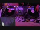TEst Zonger and Max Coen Vynil mix music музыка djset bort27 deep