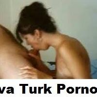 vk türk ünlü