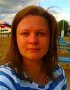 Фотоальбом человека Полины Путяковой