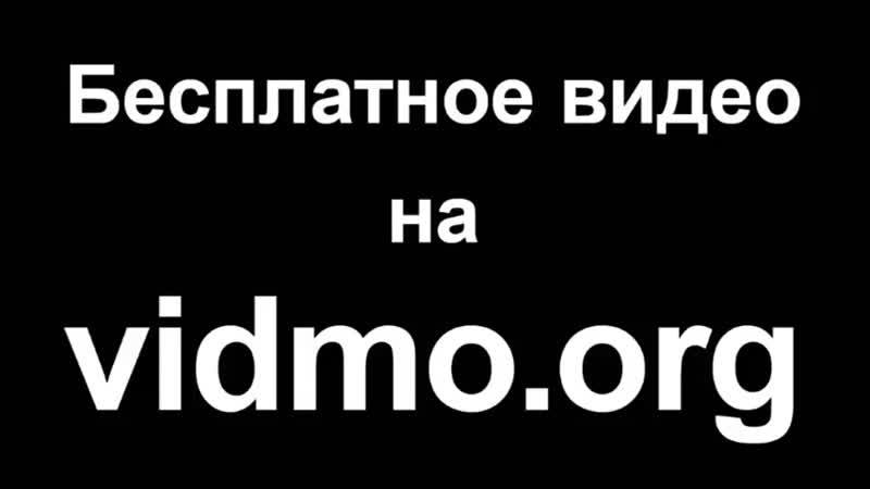 Korn ft Skrillex-Get up Mortal Kombat cosplay