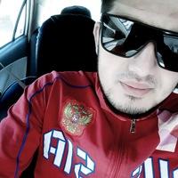 Maga Musaev