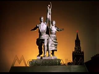 Памяти Валентина Гафта... Гараж (комедия, реж. Эльдар Рязанов, 1979 г.)#кино #кинобыловремя #быловремя #гафт