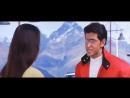 Скажи что любишь Kaho Naa Pyaar Hai 2000 Ритик Рошан Амиша Патель Анупам Кхер Далип Тахил Мохниш Бехл