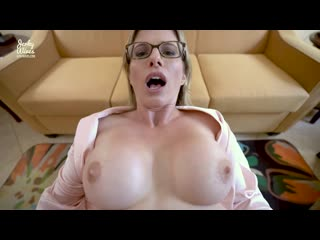 Cory Chase - Secret Vacation With My Mom
