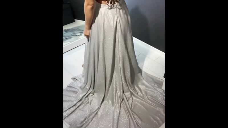 Хочешь поразить всех 🔥🔥🔥 В этом платье у тебя есть все шансы 🔝Смелое и эффектное для тех кто выбирает ЛУЧШЕЕ 🔝♥️ 👛 13
