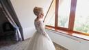 Свадебный день Романа и Елены в Конгресс-отель Ареал