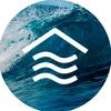 КПК «Морской Фонд»