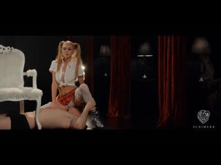 xChimera Nancy A sex porn milf massage tits ass сиськи нежный красивый секс порно массаж brazzers Bridgette B Adriana Chechik