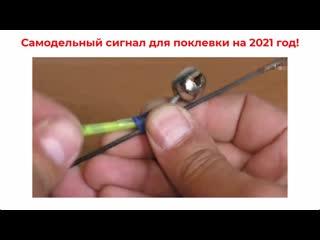 Top_1_1_layfkhakov