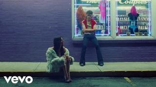 Troye Sivan, Kacey Musgraves - Easy ft. Mark Ronson