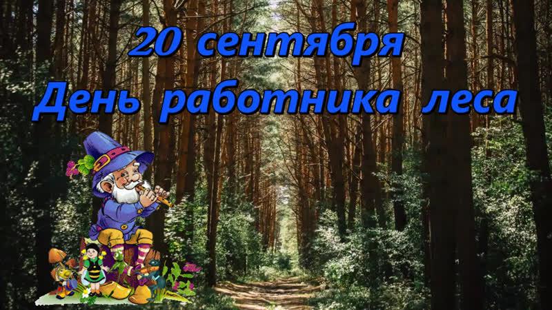 Детская библиотека №2 Мастер класс библиотекаря Малышевой Т МАСТЕР КЛАСС Ёлочка