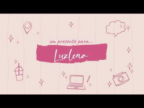 Luzlena ✨