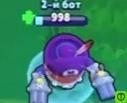 Вот так будет выглядеть Ремодель Дэррила в игре!