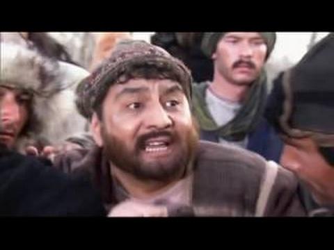 Россия Иран Узбекистан Таджикистан Омар Хайям Прорицатель Омар Хайям Хроника легенды се
