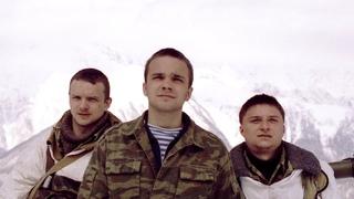 Живой, 2006, драма, военный