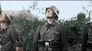 Сталинградская битва • Великая Отечественная война в цвете • 1941-1945