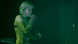 kedr livanskiy  live  (Mutabor/ поппуляризация 2021) RAW