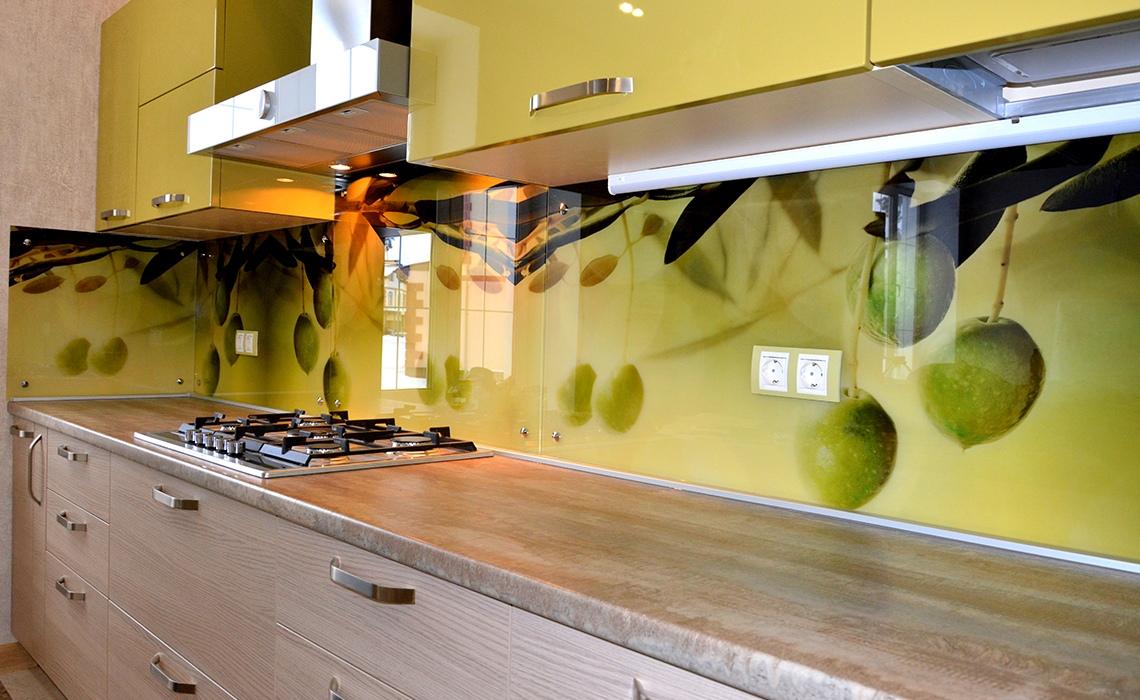 центурион рабочая стена на кухне из стекла фото грамм воды будет