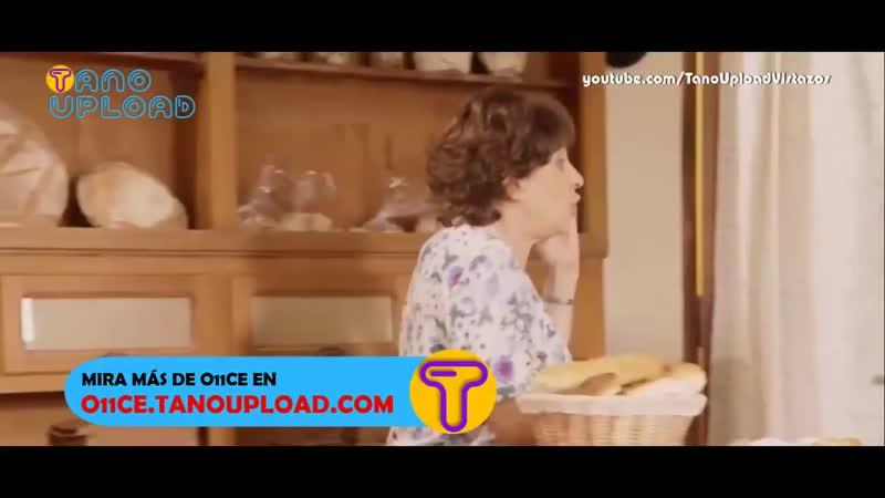 O11ce _ Temporada 5 - Episodio 46 _ Vistazo_HD.mp4