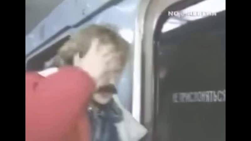 Kissing isn t as hard