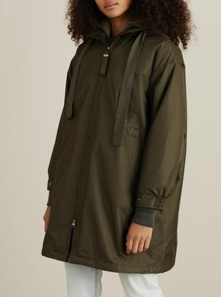 НОВОЕ ПОСТУПЛЕНИЕ: куртки G-Lab
