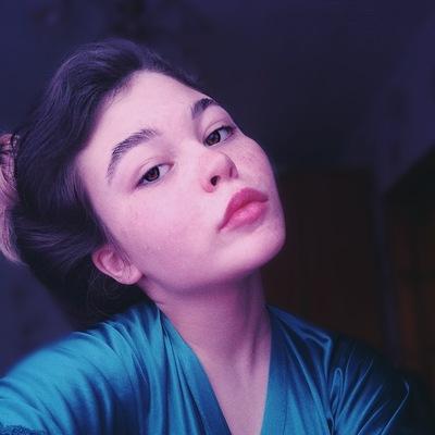 Алевтина Дорофеева