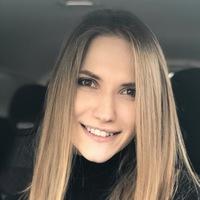Полина Васина