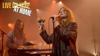 Altin Gün - Full Performance (Live on KEXP at Home)