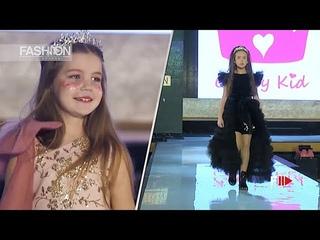 CANDY KID Fall 2019 2020 Odessa - Fashion Channel