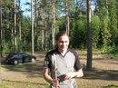Личный фотоальбом Алексея Клещерёва