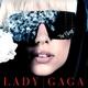 2019_09_14_11_15_22 [Europa Plus] - Lady Gaga - Paparazzi.mp3