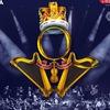 Queen Symphonic | 13 апреля | Тинькофф Арена
