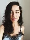 Личный фотоальбом Валентины Рыстиной