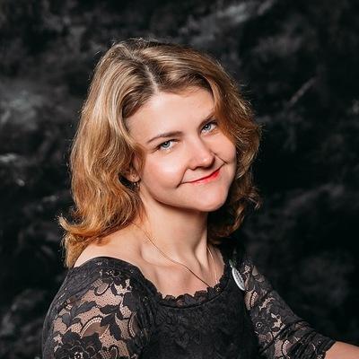 Василька Шпилька