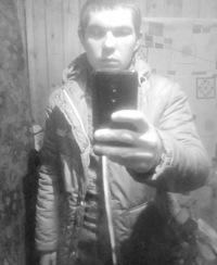Гречко Вова