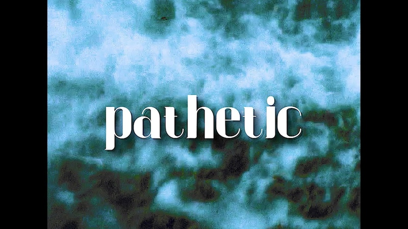 PATHETIC FULL VIDEO 2020