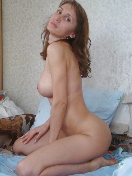 Совершенно безлимитные порно видео ролики