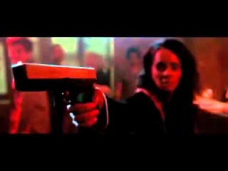Misfits Season 5 First Promo ромо к 5 сезону сериала «Отбросы» (2013)