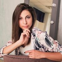 Елена Шпиева