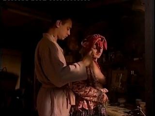 Порно фильм бабушкины сказки.по щучьему велению.(sp company. 2002 год)