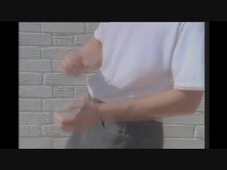 Child Porn HD_1080p