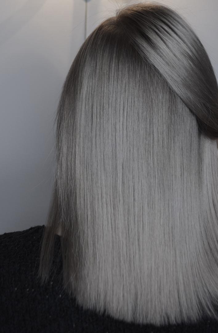 СРОЧНО требуются модели для пополнения портфолио красивых волос