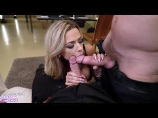 [LifeSelector] Shalina Devine [porno hd porn dp порн anal анал Двойно проникновени секс групп группово ебл трах ебут девочк моло