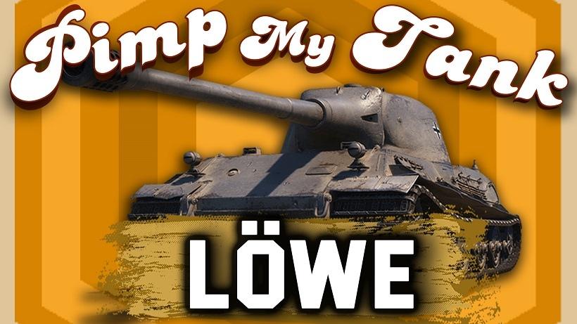 Löwe,lowe,лев танк,лёв танк,lowe wot,lowe world of tanks,lowe ворлд оф танкс,pimp my tank,discodancerronin,ddr,lowe оборудование,лев оборудование,лёв оборудование,какие перки качать,ддр,лев что ставить,lowe что ставить,какие модули ставить лев,какие модули ставить lowe,какое оборудование ставить lowe,какое оборудование ставить лев,lowe стоит ли покупать,lowe танк,какое оборудование ставить на тт,2020 год,премиум танк
