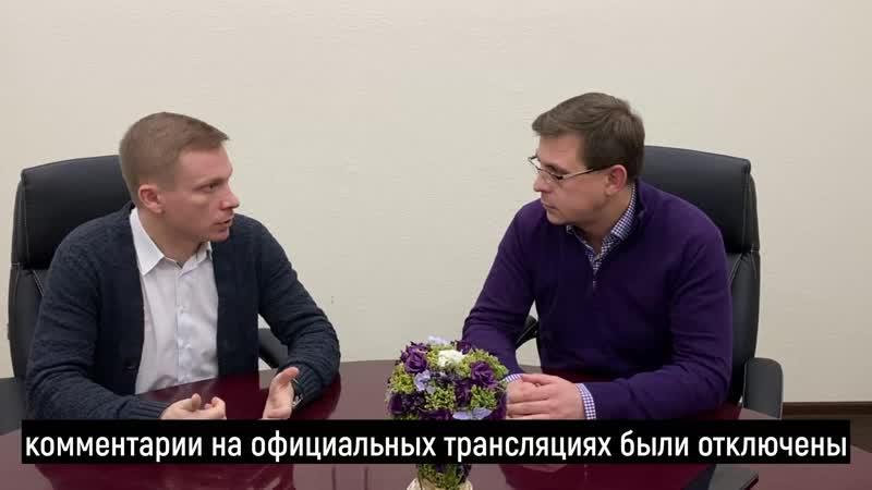 За долгое время у жителей г Батайск накопилось много вопросов к г ну Павлятенко
