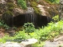 Cel mai frumos traseu montan din Busteni , Valea Spumoasa
