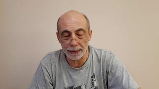 Белорусское Дегтярное мыло . ТОП 1 косметика в мире)))!