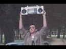 Say Anything: Boombox scene with John Cusack and Ione Skye (HD)