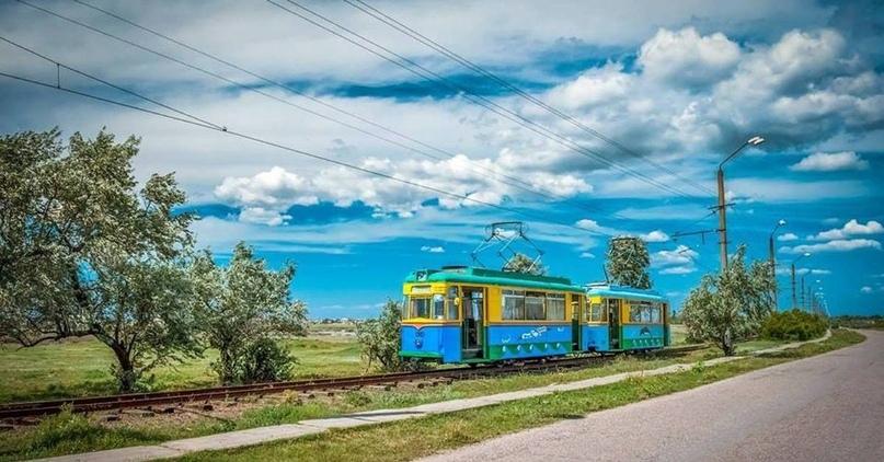 «Исторический день в жизни Крыма», изображение №7