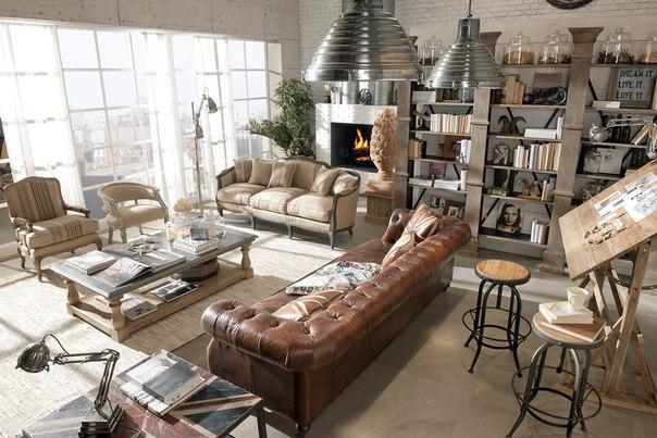 industrial design furniture - HD1800×1199